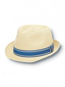 Baby Fedoras Hats