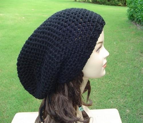 Rasta Hats Tag Hats