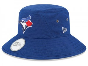 Blue Bucket Hat Images