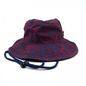 Boonie Bucket Hat Pictures