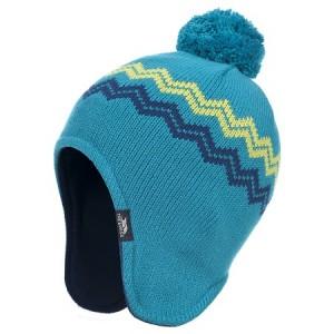 Boys Ski Hats