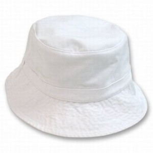 Bucket Fishing Hat