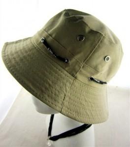 Bucket Fishing Hats