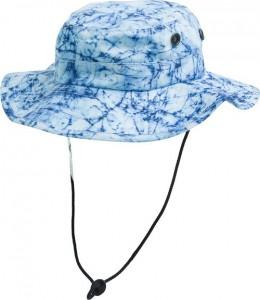 Bucket Hat Boonie