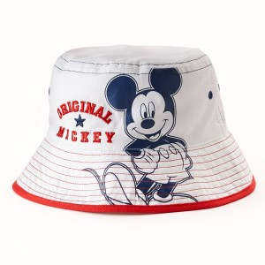Bucket Hat Disney