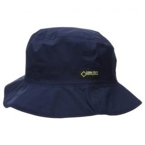 Bucket Hat Men