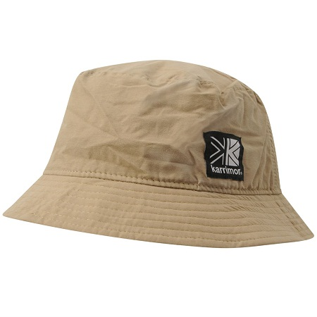Bucket Hats Men 95