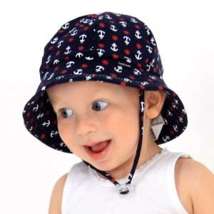 Bucket Hat for Baby