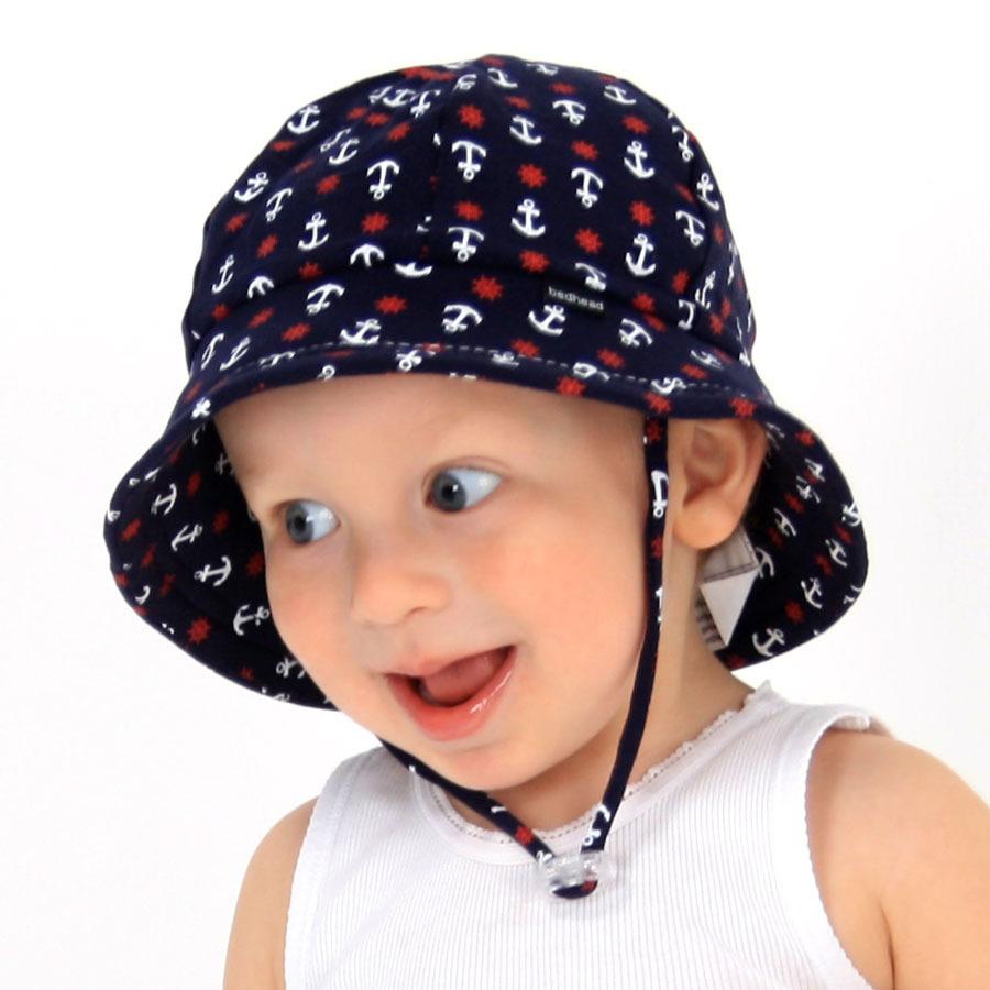 Baby Bucket Hats - Hat HD Image Ukjugs.Org d46467ec742