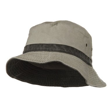 Men's Bucket Hats – Tag Hats