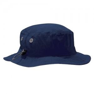 Bucket Hats Mens
