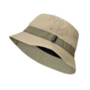 Bucket Hats Sports