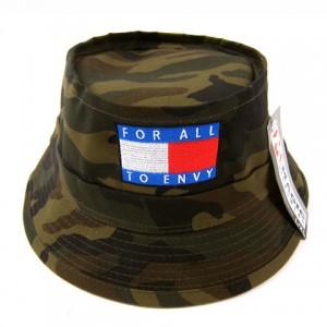 Bucket Hats Vintage