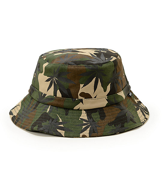 16c55a2b1fd Men s Bucket Hats – Tag Hats