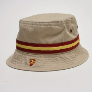 College Bucket Hats Pictures