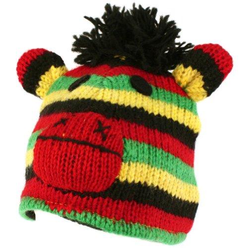 Ski Hats – Tag Hats 314116ba78b