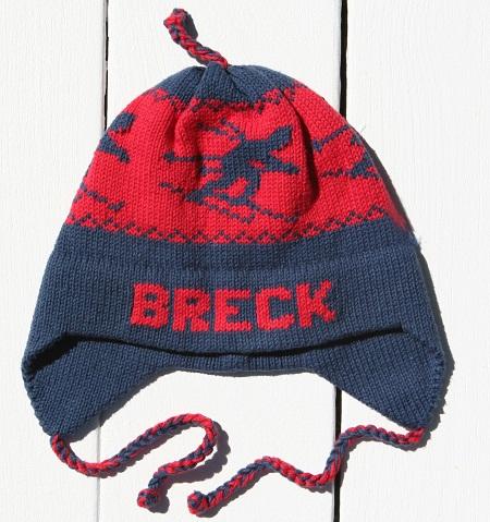 5f93d3a21dc Ski Hats – Tag Hats