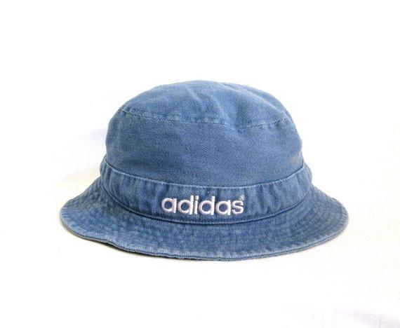 Denim Bucket Hats – Tag Hats 1ba3a1dfc11
