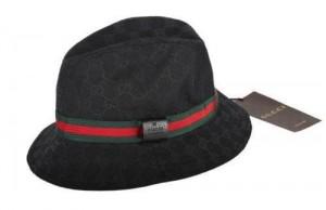 Designer Bucket Hats Men