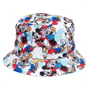 Disney Bucket Hat