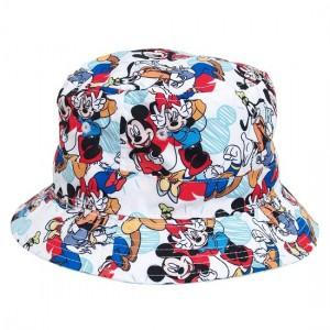 Disney Bucket Hat