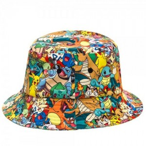 Disney Bucket Hat Pictures
