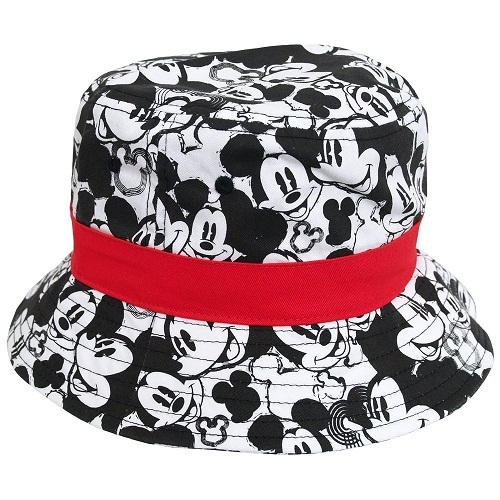 Disney Bucket Hats