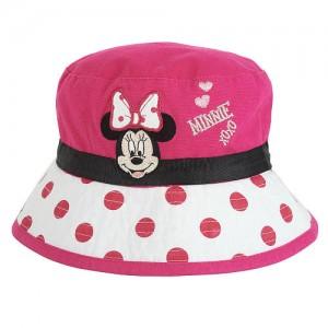 Disney Hat Bucket