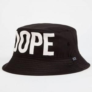 Dope Bucket Hats for Men