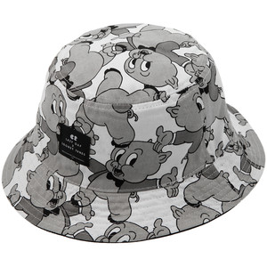 Dope Bucket Hats for Women