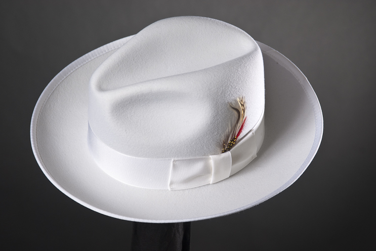 how to become a white hat