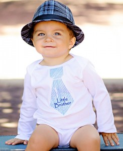 Fedora Hats for Babies