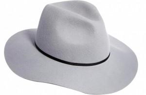 Felt Fedora Hat Images