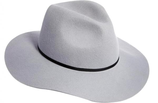 bf03a0e6b Felt Fedora Hats – Tag Hats