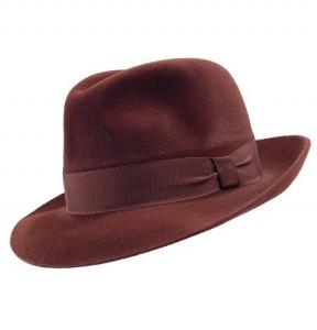 Felt Fedora Hat Pictures