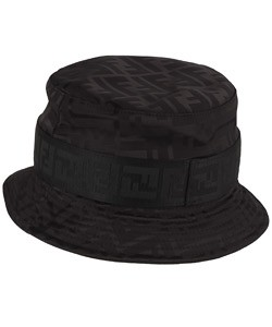 Fendi Hats Bucket