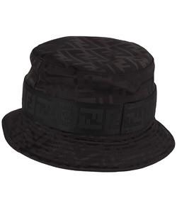 Fendi Hats Bucket