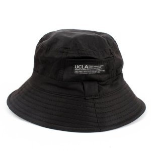 Fishing Bucket Hat Images
