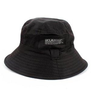 Fishing Bucket Hat Images