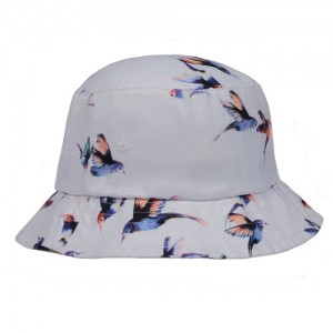 Fishing Bucket Hat Pictures