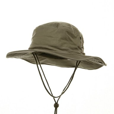 Fishing Bucket Hats – Tag Hats 209dab7ed31