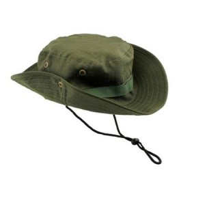 Fishing Bucket Hats