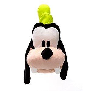 Goofy Disney Hat