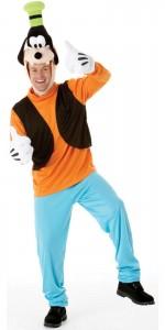 Goofy Hat Disney