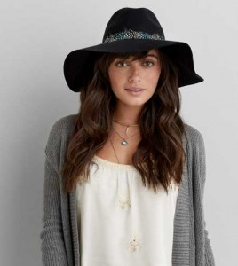Hipster Hats for Women
