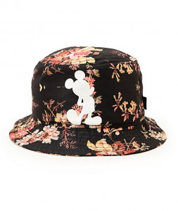 Images of Disney Bucket Hat