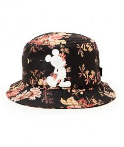 Images of Disney Bucket Hat