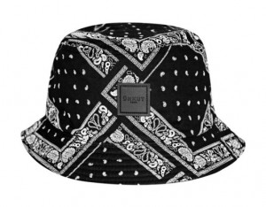 Images of Dope Bucket Hats