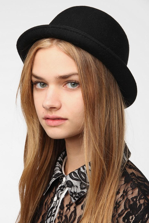 Hipster Hats – Tag Hats 00120238ce6