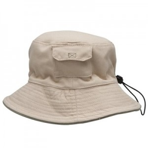 Images of Khaki Bucket Hat